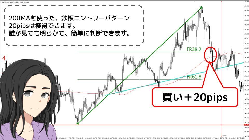f:id:aoyama_aoyama:20200228151256j:plain