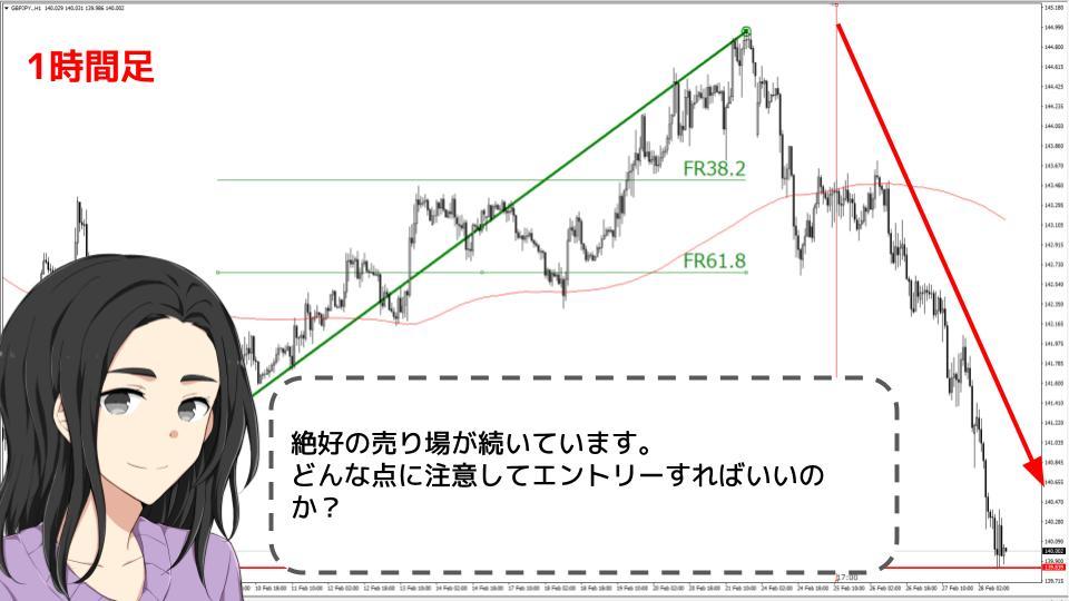 f:id:aoyama_aoyama:20200310182825j:plain
