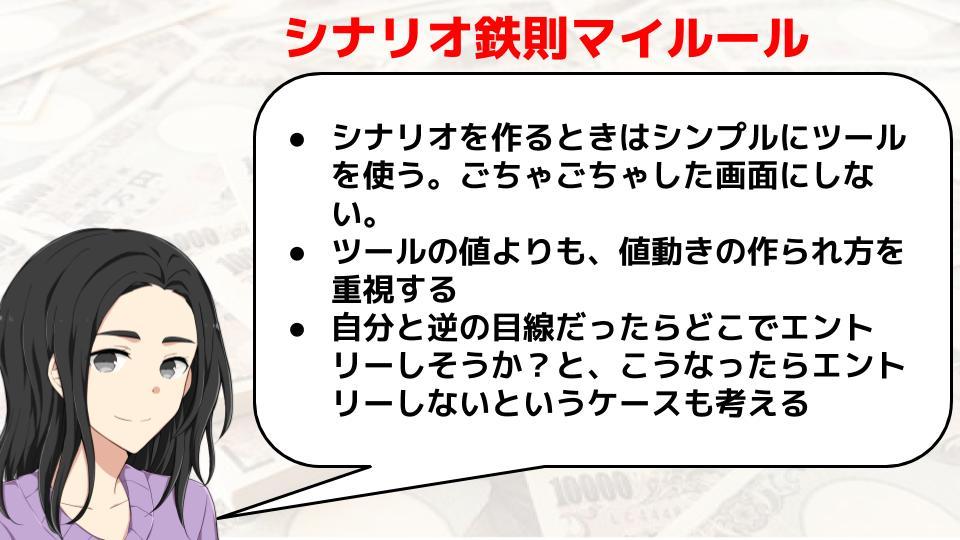 f:id:aoyama_aoyama:20200311102020j:plain