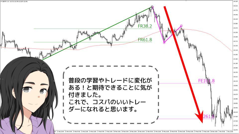 f:id:aoyama_aoyama:20200315143236j:plain