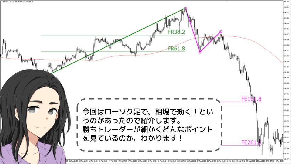 f:id:aoyama_aoyama:20200317133544j:plain