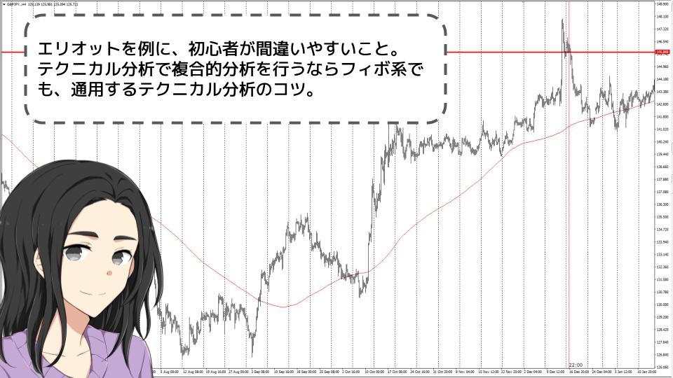 f:id:aoyama_aoyama:20200319173249j:plain