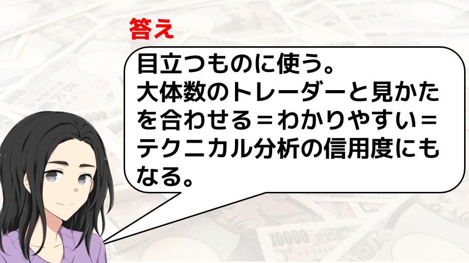 f:id:aoyama_aoyama:20200319173320j:plain
