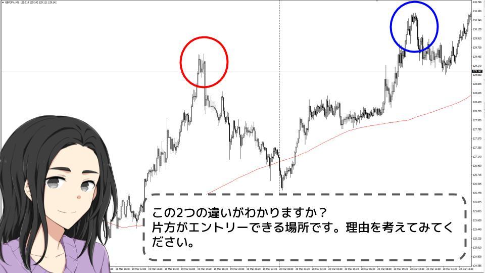 f:id:aoyama_aoyama:20200324185442j:plain