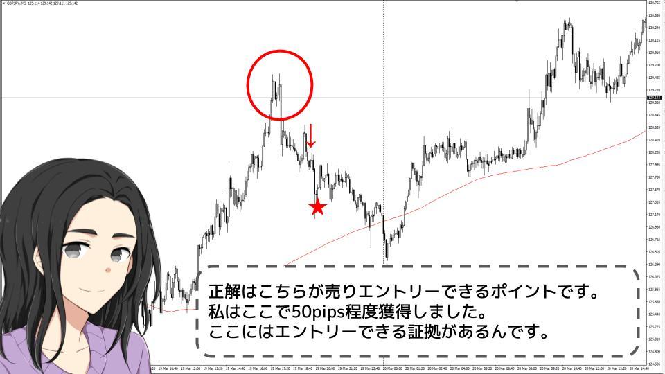 f:id:aoyama_aoyama:20200324185623j:plain
