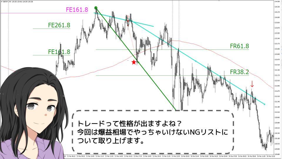 f:id:aoyama_aoyama:20200324210705j:plain