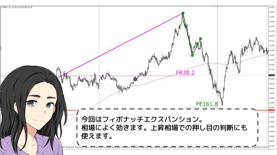 f:id:aoyama_aoyama:20200326132143j:plain