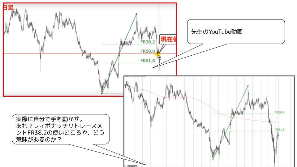 f:id:aoyama_aoyama:20200401204306j:plain