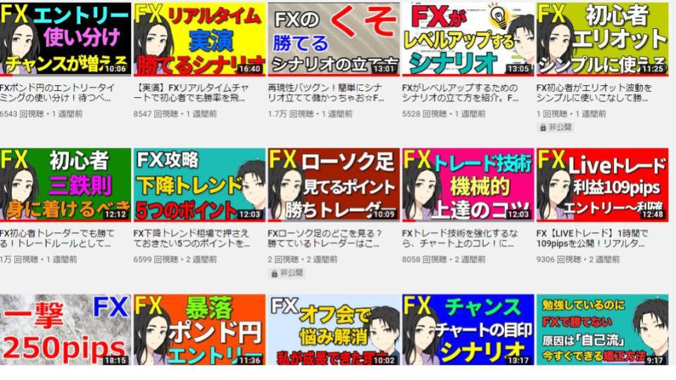 f:id:aoyama_aoyama:20200401204401j:plain