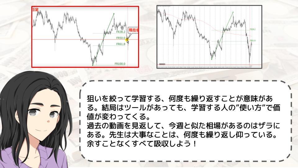 f:id:aoyama_aoyama:20200401204432j:plain