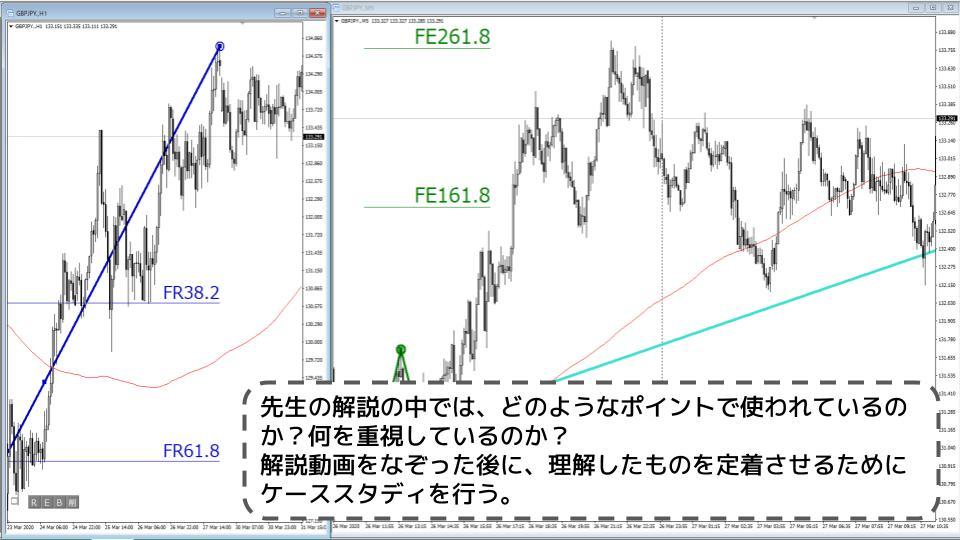f:id:aoyama_aoyama:20200401204540j:plain