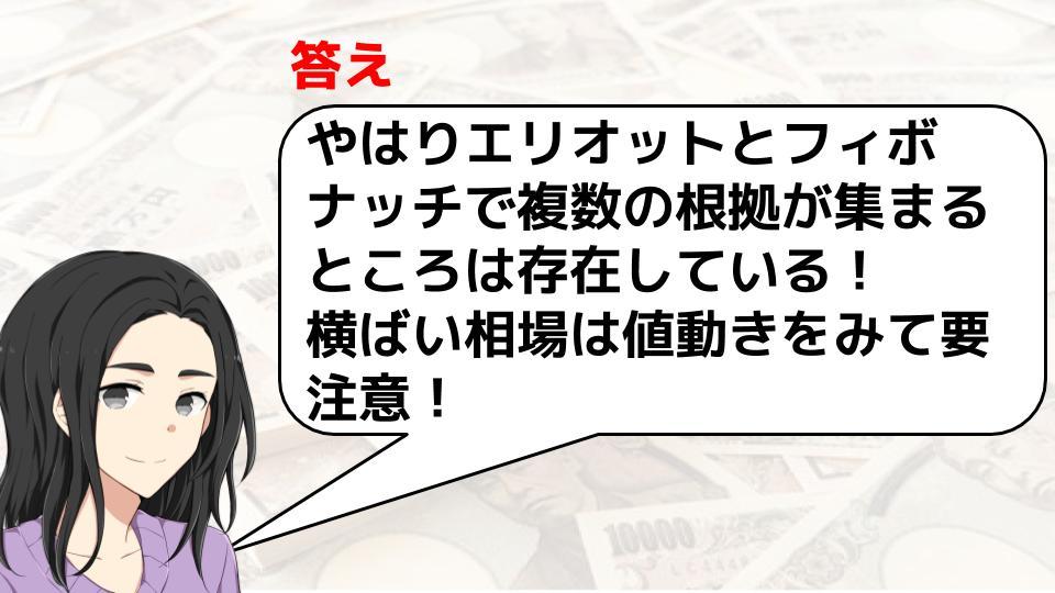 f:id:aoyama_aoyama:20200403005039j:plain