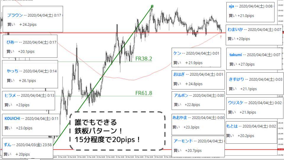 f:id:aoyama_aoyama:20200404110912j:plain