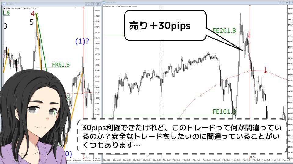 f:id:aoyama_aoyama:20200405012250j:plain