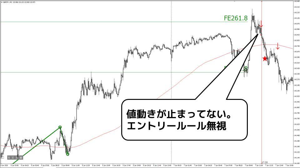 f:id:aoyama_aoyama:20200405012758j:plain