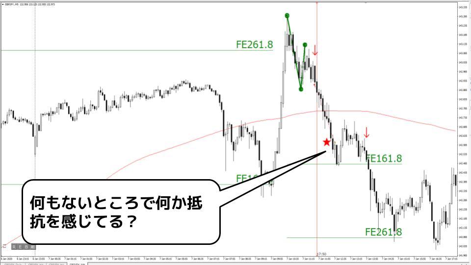 f:id:aoyama_aoyama:20200405013003j:plain
