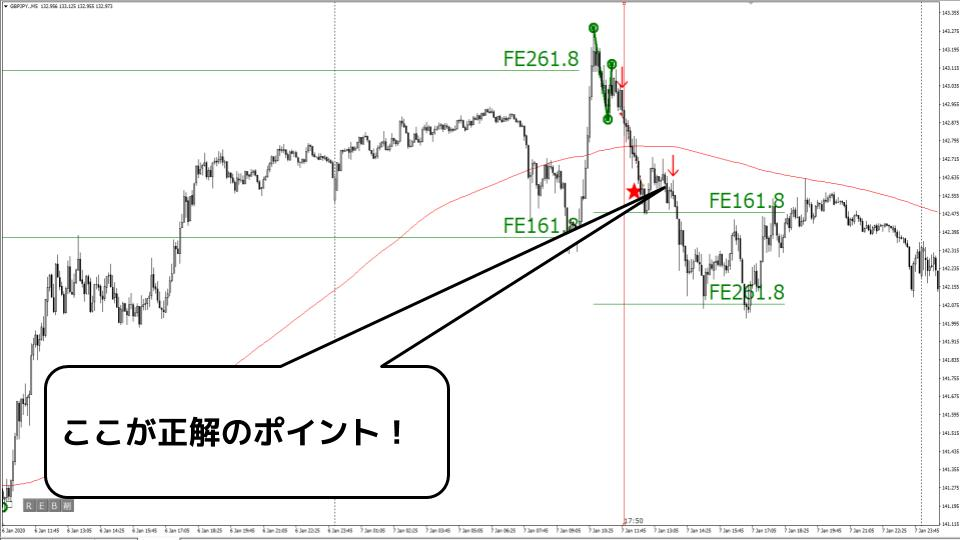 f:id:aoyama_aoyama:20200405013213j:plain