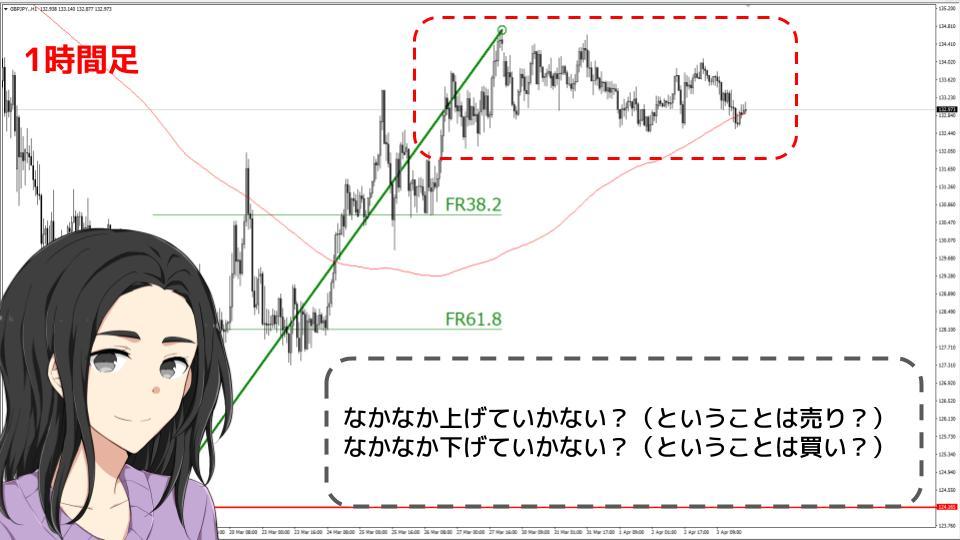 f:id:aoyama_aoyama:20200405135454j:plain