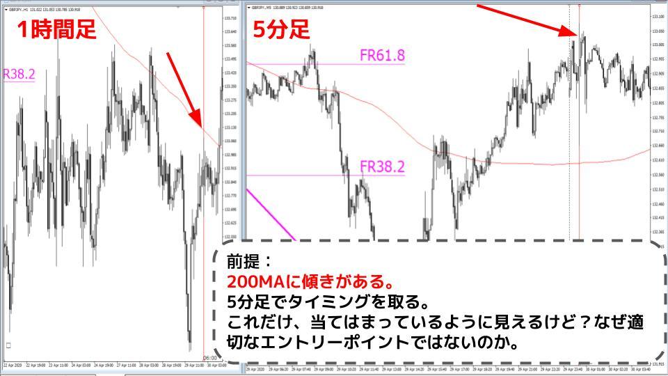 f:id:aoyama_aoyama:20200508014722j:plain
