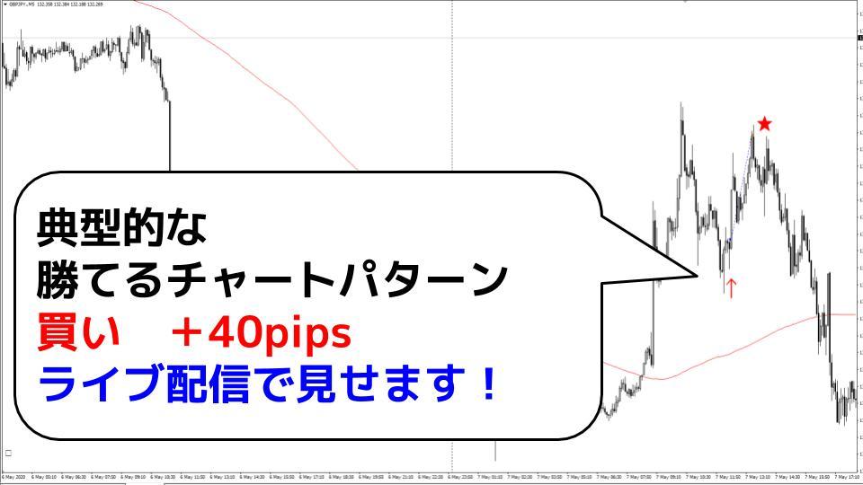 f:id:aoyama_aoyama:20200509213025j:plain