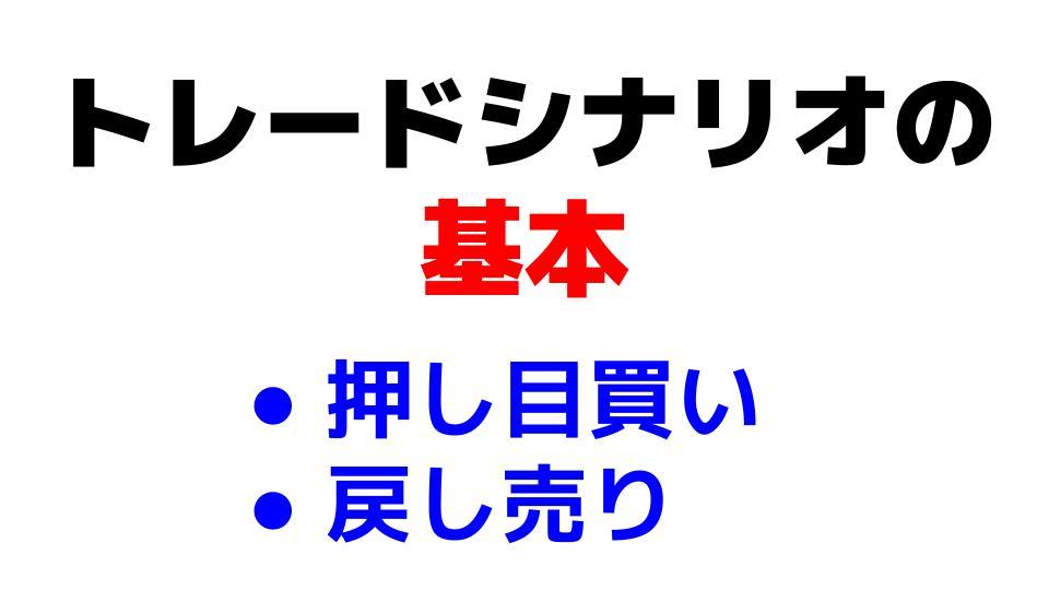 f:id:aoyama_aoyama:20200511015021j:plain