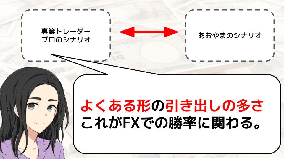 f:id:aoyama_aoyama:20200511175050j:plain