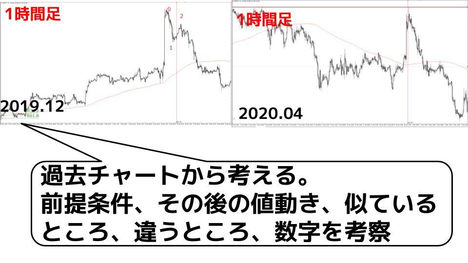 f:id:aoyama_aoyama:20200511180606j:plain