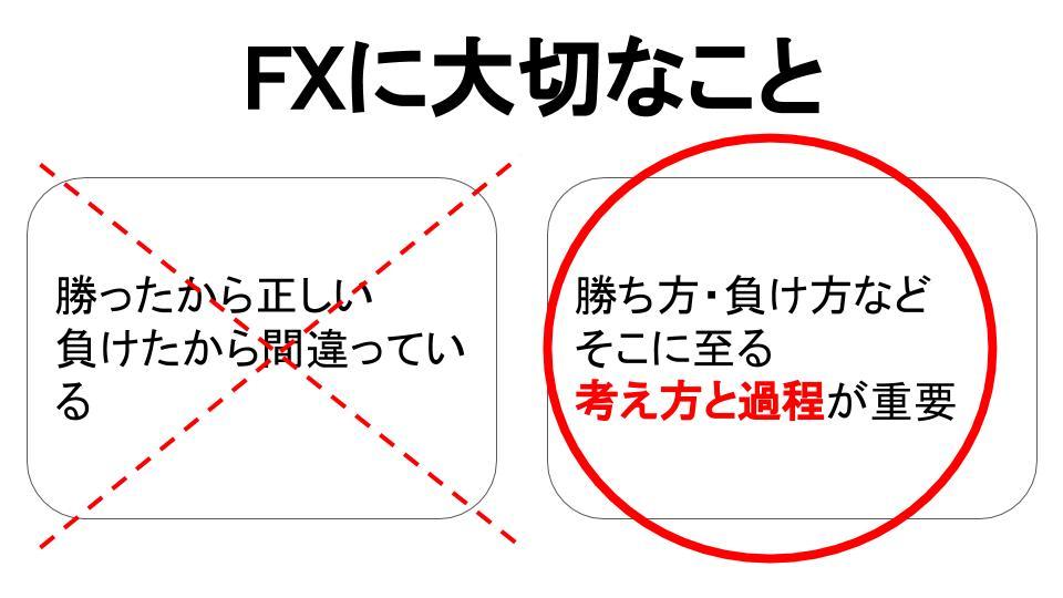 f:id:aoyama_aoyama:20200512172954j:plain