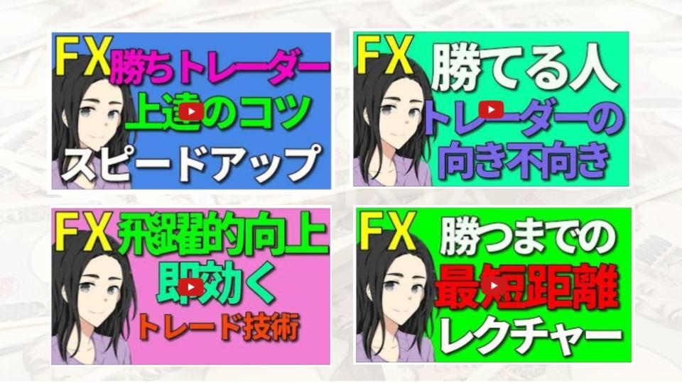 f:id:aoyama_aoyama:20200516200341j:plain
