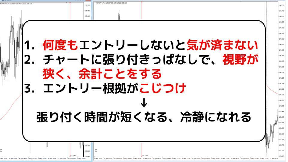f:id:aoyama_aoyama:20200518000950j:plain
