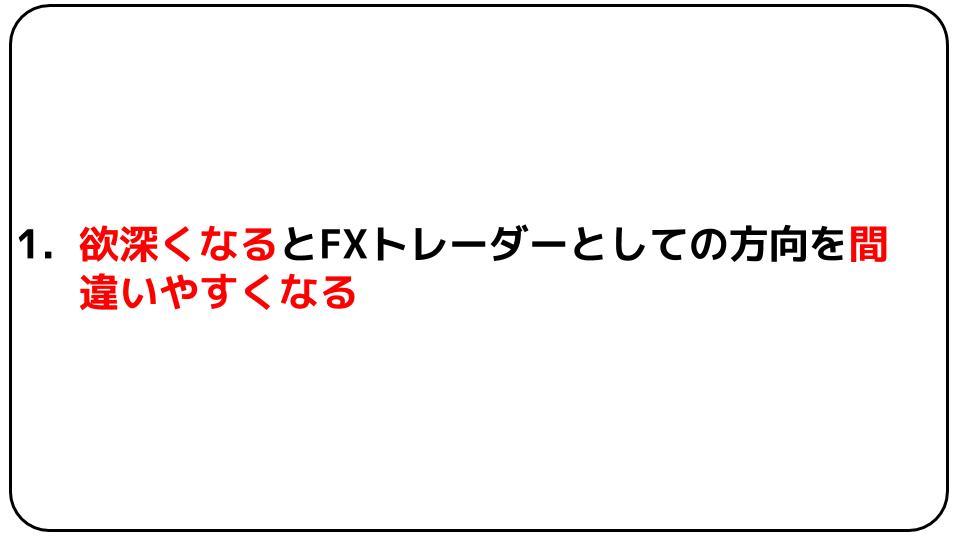f:id:aoyama_aoyama:20200518002143j:plain