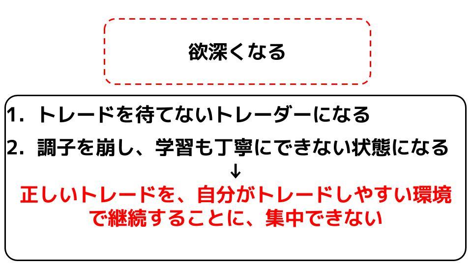 f:id:aoyama_aoyama:20200518002253j:plain