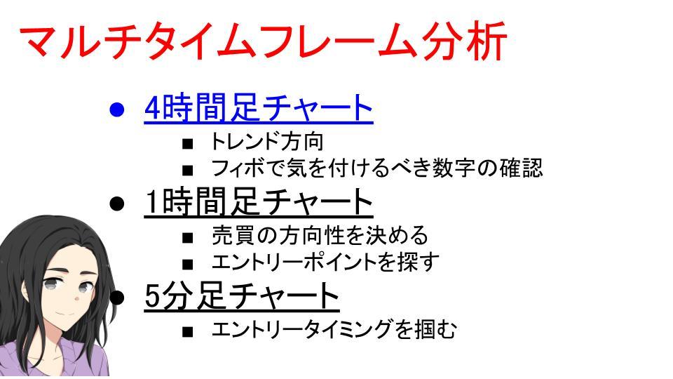 f:id:aoyama_aoyama:20200519221655j:plain