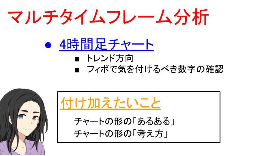 f:id:aoyama_aoyama:20200519222003j:plain