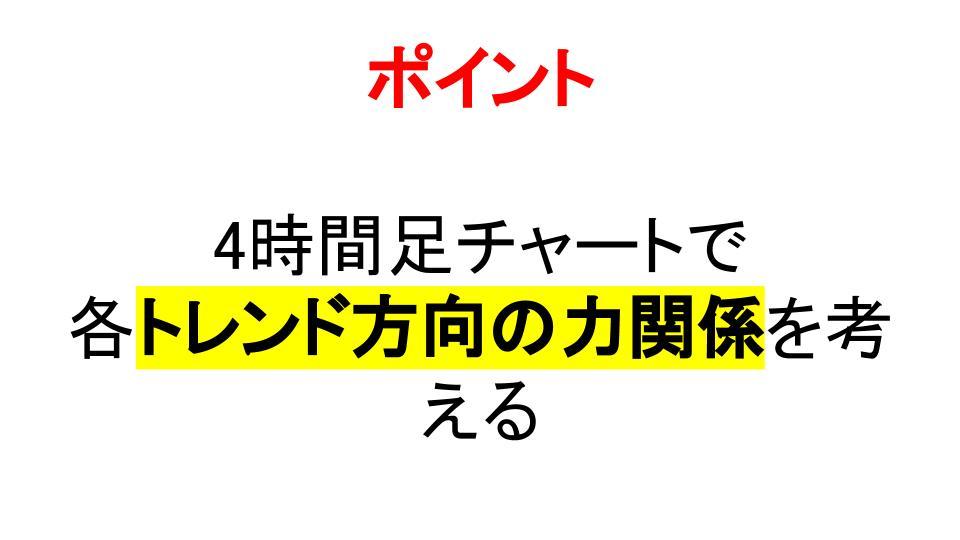 f:id:aoyama_aoyama:20200519222254j:plain