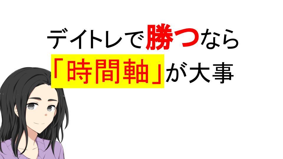 f:id:aoyama_aoyama:20200520234241j:plain