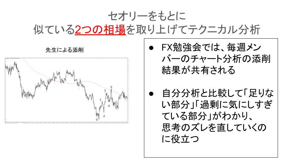f:id:aoyama_aoyama:20200521172446j:plain