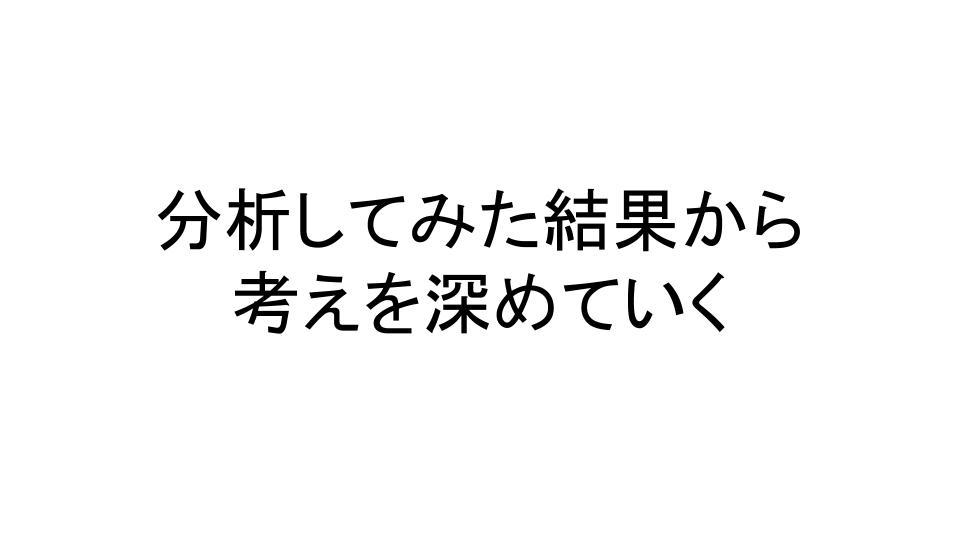f:id:aoyama_aoyama:20200521174142j:plain