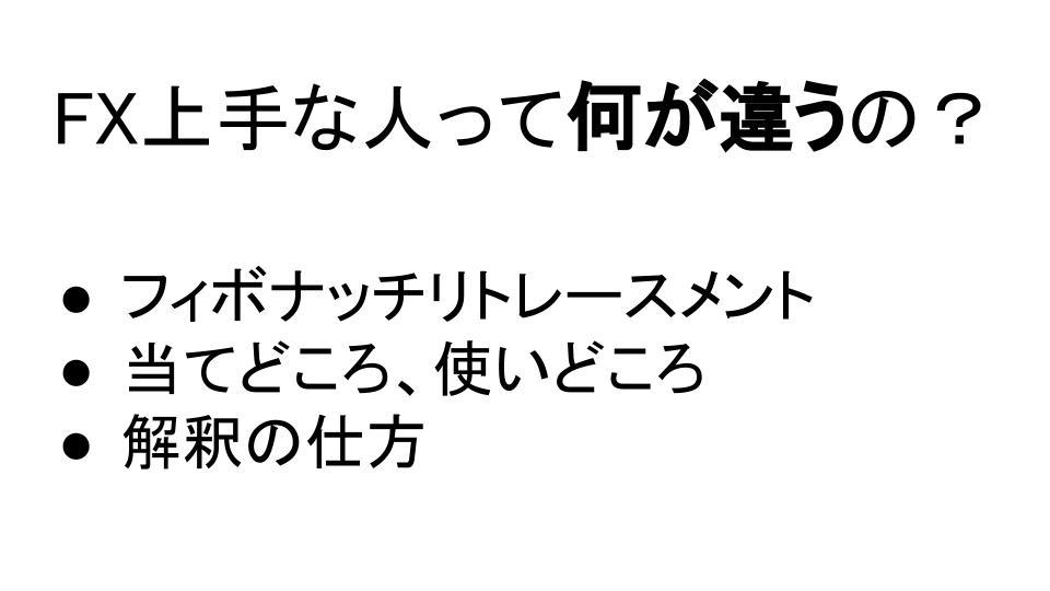 f:id:aoyama_aoyama:20200524162654j:plain