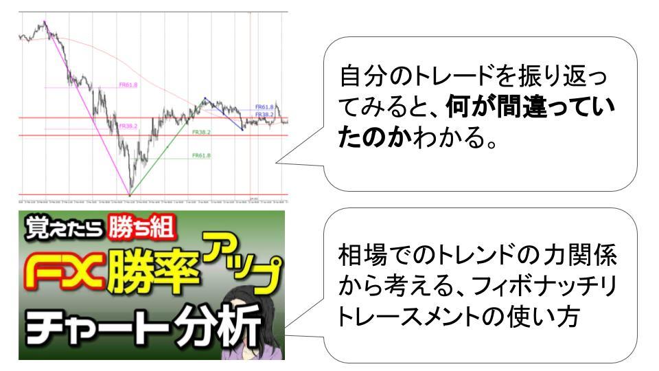 f:id:aoyama_aoyama:20200524162737j:plain