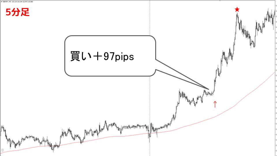f:id:aoyama_aoyama:20200601010157j:plain