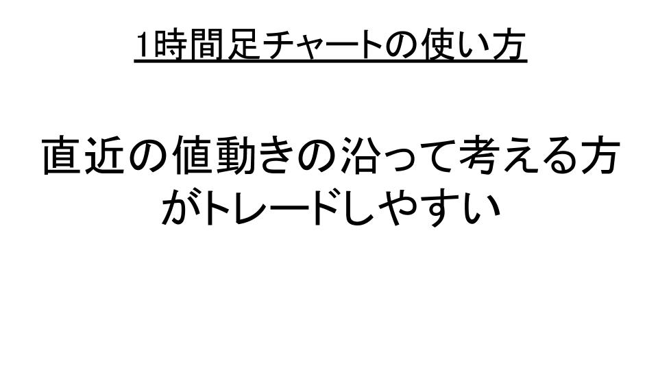 f:id:aoyama_aoyama:20200601013413j:plain