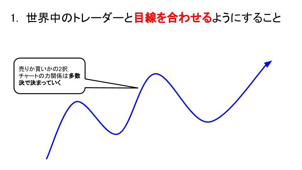 f:id:aoyama_aoyama:20200601194326j:plain