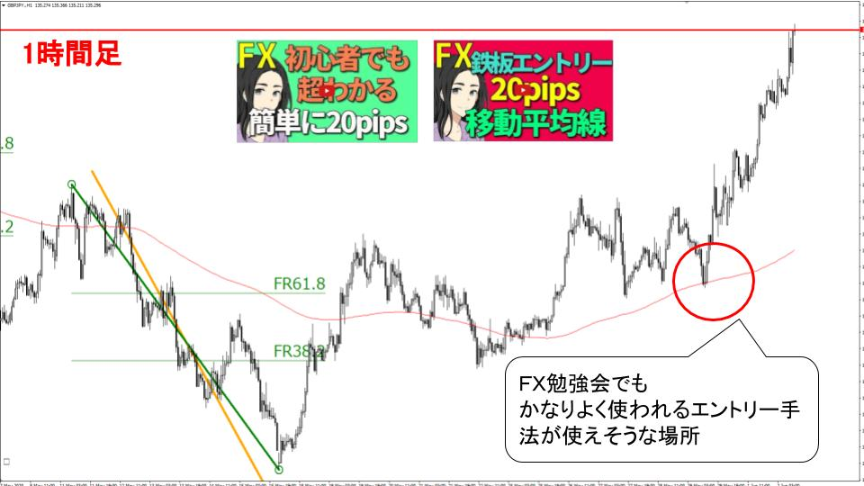 f:id:aoyama_aoyama:20200602194336j:plain