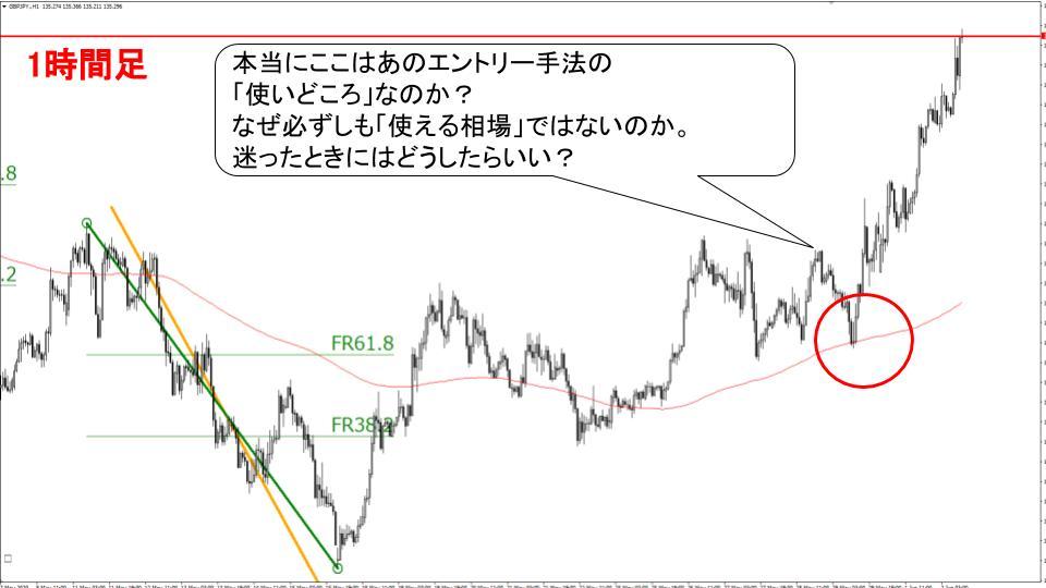 f:id:aoyama_aoyama:20200602194844j:plain