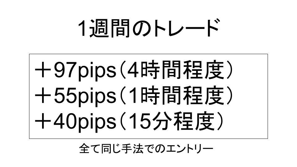 f:id:aoyama_aoyama:20200603013344j:plain