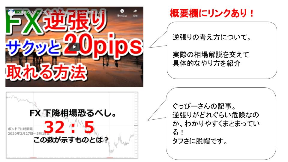 f:id:aoyama_aoyama:20200603232334j:plain