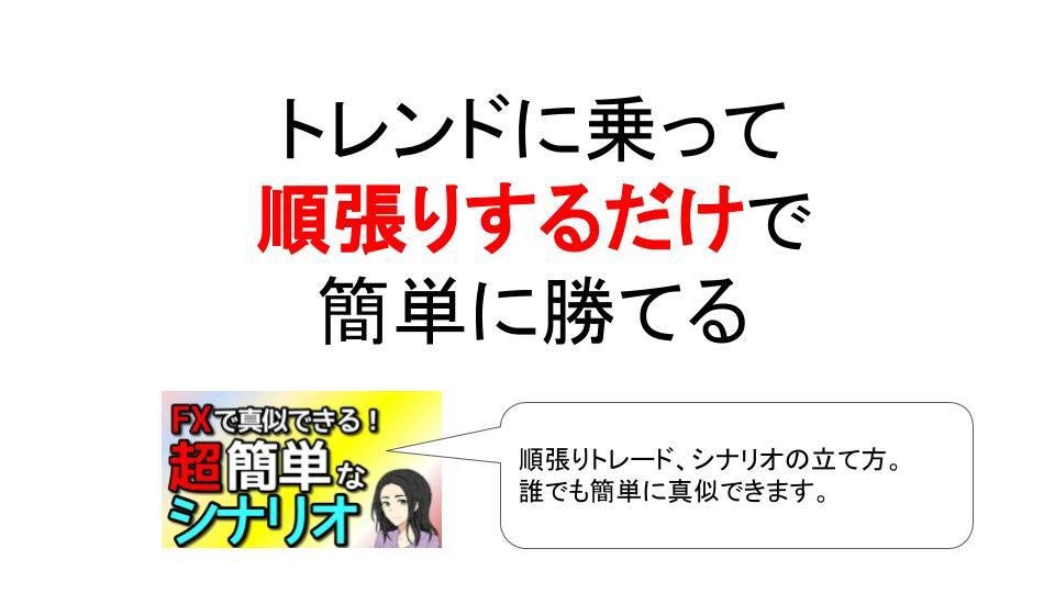 f:id:aoyama_aoyama:20200607013321j:plain