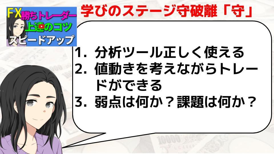 f:id:aoyama_aoyama:20200607175028j:plain