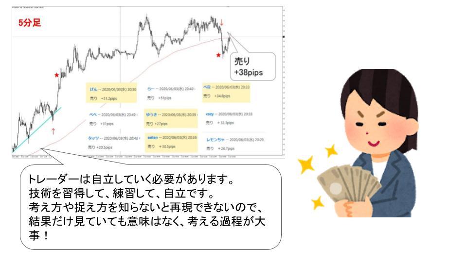 f:id:aoyama_aoyama:20200611202751j:plain